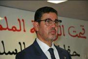 رئيس النيابة العامة يمنع وكلاء الملك من اعتقال السائقين بسبب الغرامات