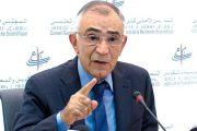 مجلس عزيمان يقدم إصدارات جديدة حول المدرسة المغربية