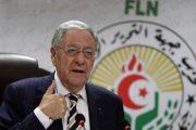 بعد مساهل.. الحزب الحاكم بالجزائر يهاجم المغرب!