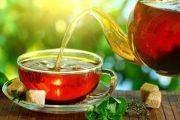 هذا هو التوقيت المثالي لتناول الشاي الأخضر