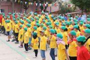 تصريحات حول الصلاة والأغاني بالمخيمات تجر انتقادات على الحكومة