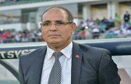 الزاكي يقترب من العودة إلى الدوري الجزائري