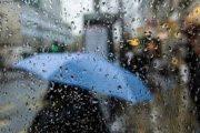 هام.. أمطار قوية مرتقبة غدا السبت بالعديد من المناطق