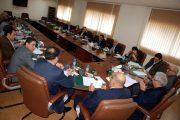 حزب الاستقلال يكشف عن موعد عقد دورة مجلسه الوطني