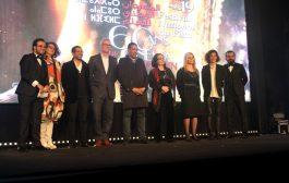 الدورة 19 للمهرجان الوطني للفيلم يتوج أهم أفلام السنة