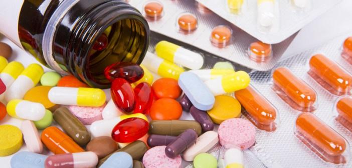 اكتشاف ألماني لدواء مضاد للسمنة والألم والاكتئاب