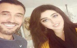 بالفيديو.. كاظم الساهر سيعلن عن موعد زفافه بمجرد الاتفاق على الترتيبات!