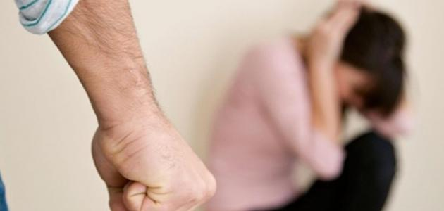 دورية جديدة لرئاسة النيابة العامة حول العنف ضد النساء.. هذه تفاصيلها