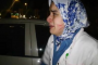اعتداء على موظفة بمستشفى فاس بسبب عطب في السكانير