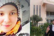 مغاربة يعلنون التبرع بأعضائهم عبر