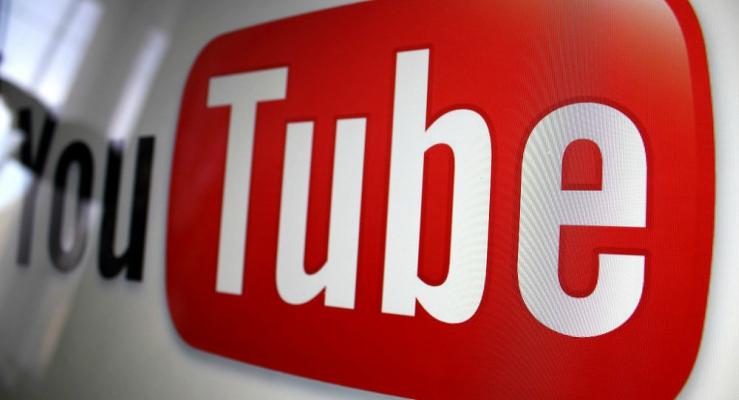 يوتيوب يعتذر عن حذف عدة فيديوهات من الموقع