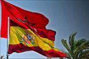 المكتب الأوروبي للإحصاء: إسبانيا هي الشريك التجاري الأول للمغرب