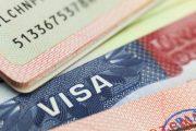 الولايات المتحدة تعتزم فحص حسابات التواصل الاجتماعي لطالبي التأشيرات