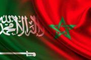 سفير السعودية بالرباط يدخل على خط الأزمة التي أشعلها تركي آل الشيخ