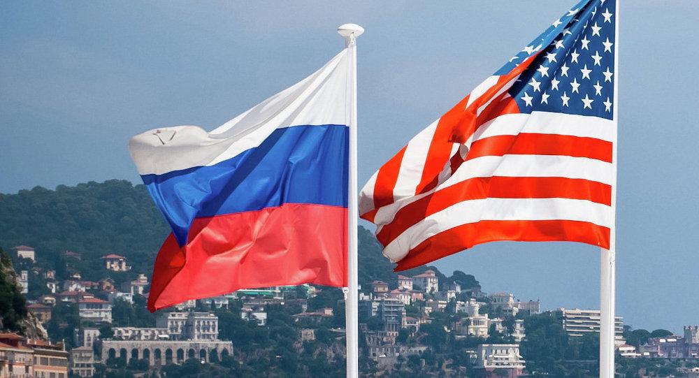 سابقة.. أمريكا و14 دولة أوروبية تطرد عشرات الدبلوماسيين الروس