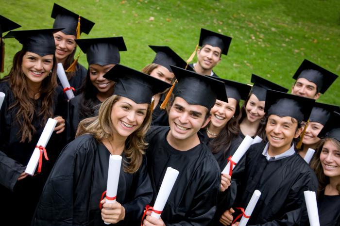 وزارة التعليم تفتح باب المنافسة للحصول على منح دراسية بروسيا