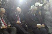 حضور وزراء عن البيجيدي لندوة القيادي حامي الدين يثير الجدل