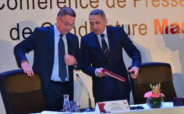 ترشح المغرب للمونديال.. سياسيون يردون على تغريدات المسؤول السعودي المثيرة