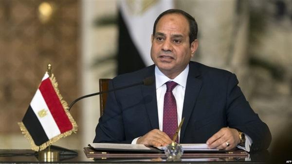 السيسي يتجه للفوز بفترة رئاسة ثانية لمصر وسط تصويت بطئ