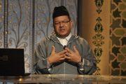 بنحمزة يدخل على خط المطالبة بإلغاء قاعدة التعصيب في الإرث