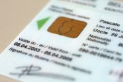 بلجيكا تفكك شبكة تزوير بطاقات هوية.. ومغاربة ضمن المتورطين