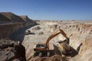 الحكومة: بيع جنوب إفريقيا لفوسفاط المغرب بالمزاد قرصنة وتجاوز