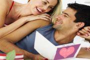 إليك 7 أمور لا يمكن للرجل مقاومتها في المرأة !