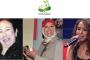 8 مارس.. تكريم سيدات من قطاع البيئة والإعلام والرياضة والفن