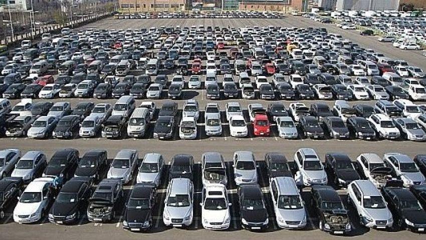 يهم المغاربة.. نظام معلوماتي يساعد الراغبين في اقتناء سيارات مستعملة