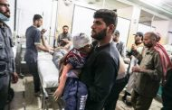 يونيسيف: مقتل 910 أطفال في سوريا خلال 2017
