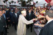 الخارجية تتدخل لمساعدة مغاربة الكوت ديفوار على أداء رسوم بطاقة الإقامة