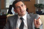 أمزازي يؤكد استعداد وزارته للحوار مع النقابات