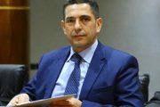 وزارة التعليم تدخل على خط ''فاجعة السراغنة'' وتوصي بالتصدي للعنف
