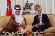 المغرب وقطر يوقعان اتفاقيات مهمة.. والعثماني يفرش الورود للمستثمرين