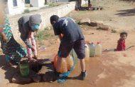 المغرب يتجه نحو إعداد