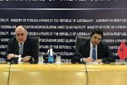 أذريبجان تدعم الوحدة الترابية للمغرب ومخطط الحكم الذاتي