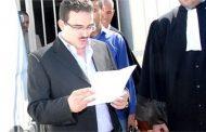 محاكمة بوعشرين.. انطلاق جلسة اليوم بحضور مشتكيات وجمعيات نسائية