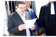 الارتباك يطبع أولى جلسات محاكمة الصحافي توفيق بوعشرين