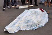 تيزنيت.. التحقيق حول وفاة غامضة لرجل في الشارع متأثرا بطعنات في بطنه