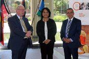 أستراليا تشيد بمخطط الحكم الذاتي الذي قدمه المغرب
