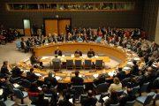 """مجلس الأمن يعرب عن """"قلقه"""" إزاء الوضع في الكركرات"""