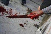 طنجة.. تلميذ يقتل