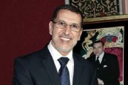 العثماني يترأس الوفد المغربي في أشغال المنتدى العالمي للماء بالبرازيل