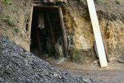 جرادة.. الحكومة تسحب المزيد من رخص استغلال الفحم