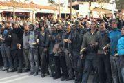 الحكومة تؤكد أن أحداث جرادة لم توقف تنفيذ ''التزامات التنمية''