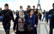 تقرير.. المسلمون أكثر عرضة للإقصاء في فرنسا