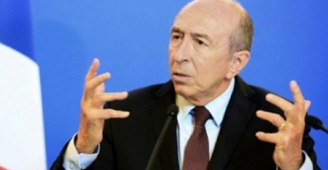زيادة طلبات لجوء الجزائريين تزعج باريس