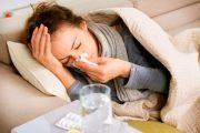 بعد انتشاره في سبتة ومليلية.. مخاوف من دخول فيروس الإنفلونزا للمغرب