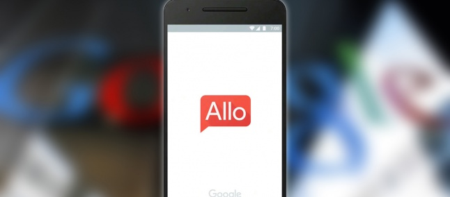 هل سينجح جوجل بمنافسة واتساب؟؟؟