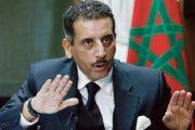 الخيام.. عدم تعاون الجزائر يساعد في انتشار الإرهاب في المنطقة